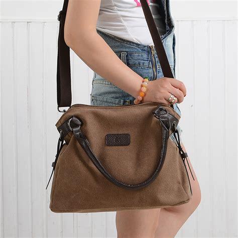 Shoulder Bags for Women