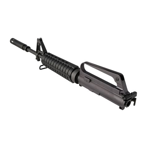Sights  Handgun Parts At Brownells.