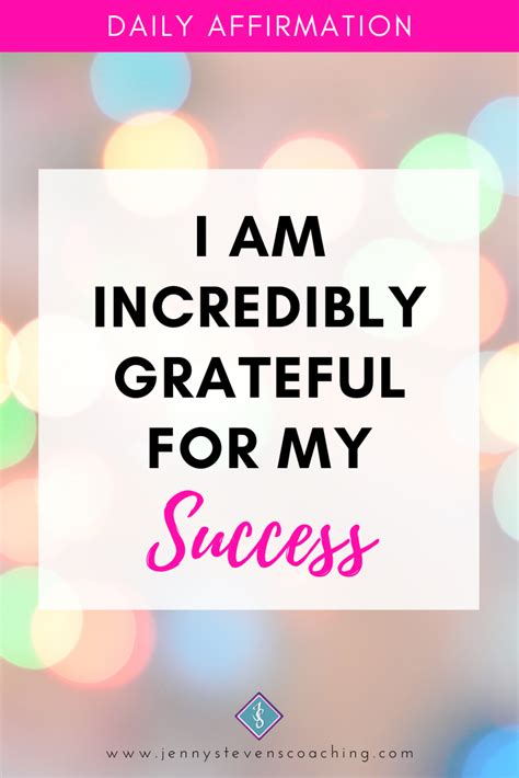 [pdf] Sign Up For My Free Personal  - Zenmind Affirmations.