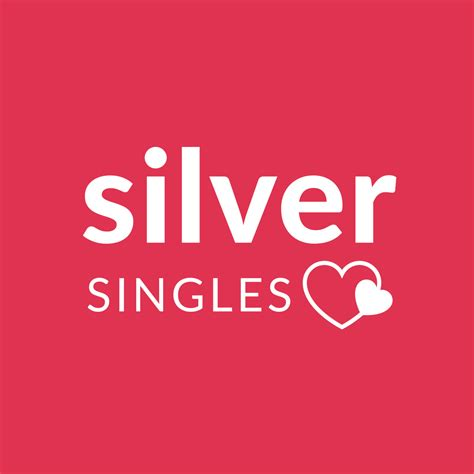 Silversingles The Exclusive Dating Site For 50+ Singles.