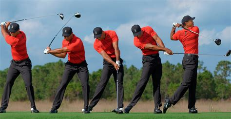 [pdf] Simple Golf Swing Mechanics - Wordpress Com.
