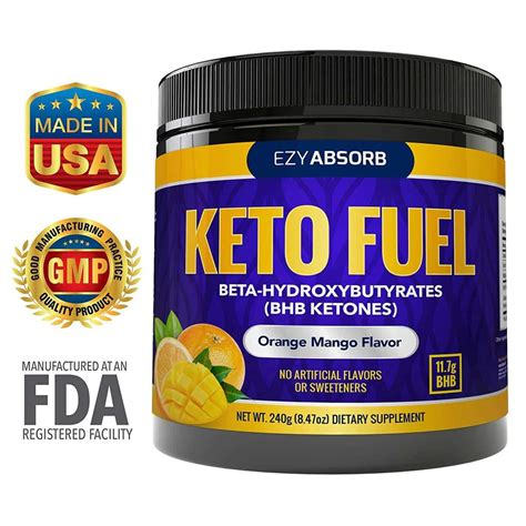 @ Simple Keto Test  Blog.