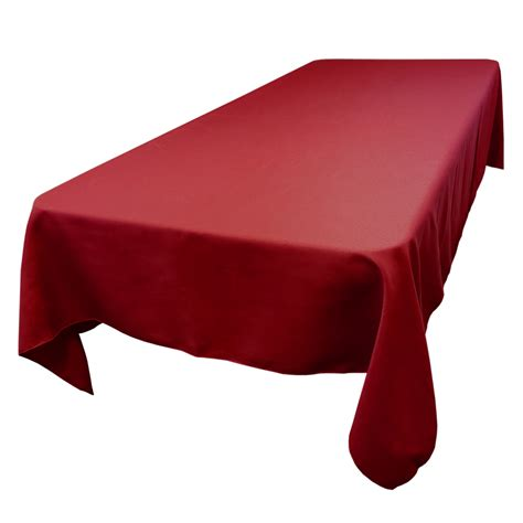 Simplypoly Tablecloths  Buy Table Cloths .