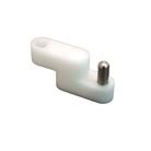 Sinclair Ar-15 Rod Guide And Link Kit  Top Rated Supplier .