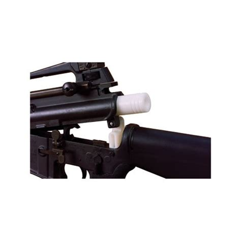 Sinclair Ar-15 Rod Guide And Link Kit - Brownells Ch.