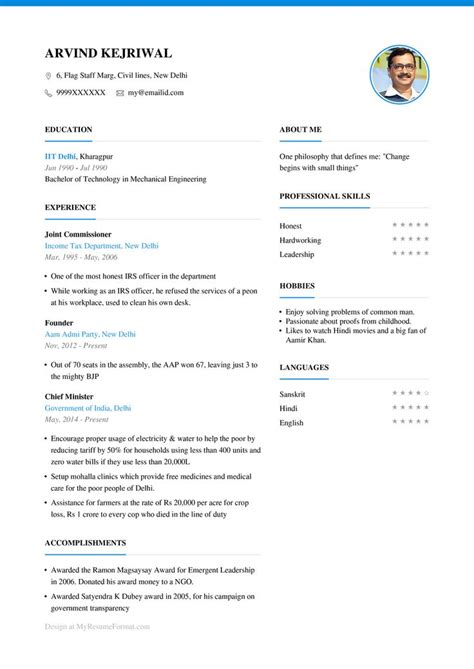 marketing tactical plan template new grad nurse resume samples