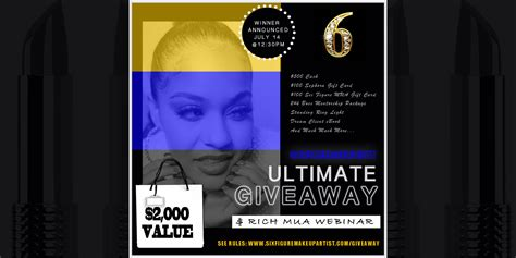 [click]six Figure Inc Webinar.