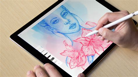 Sketch And Paint With Photoshop Sketch - Adobe Help Center.