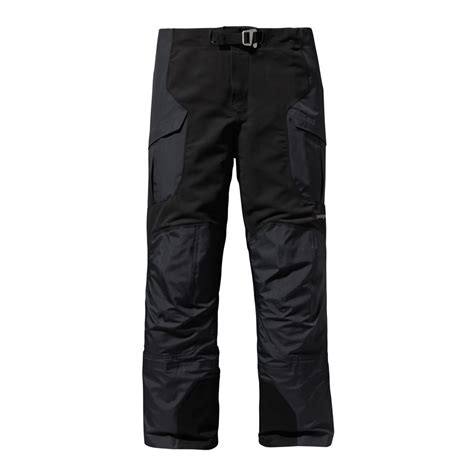 Ski Patagonia Mixed Guide Pants