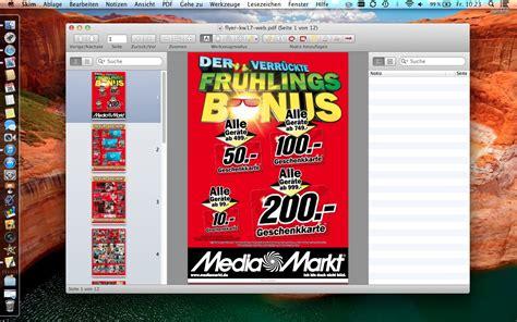 pdf editor free download chip