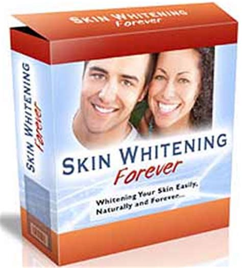 Skin Whitening Forever Review Pdf Ebook Nook Book Free.