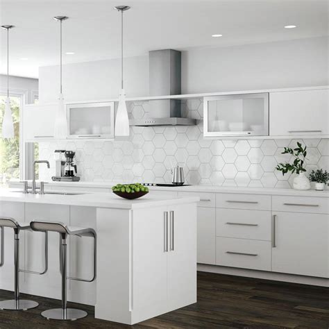 Slab Cabinet Doors Home Depot