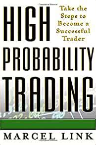 Slacker Trader (author Of Ten Steps To Profitable Trading).