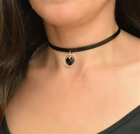 Slave Collars and Jewelry