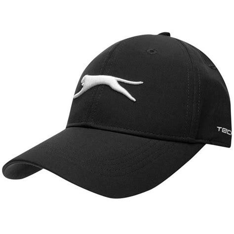 Slazenger Hat