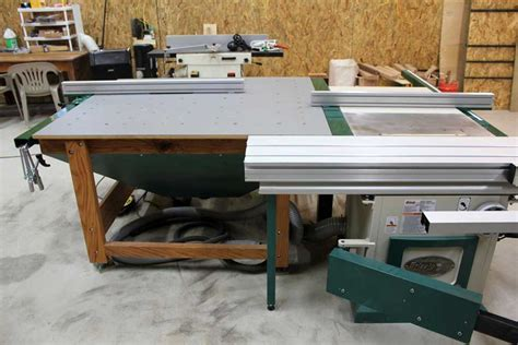 Search results for sliding router table plans the ncrsrmc click here to get all free sliding router table plans pdf video greentooth Image collections