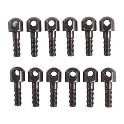Sling Swivel Studs  Slings  Sling Swivels At Brownells.