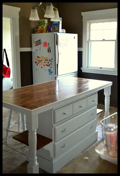 Small Cheap Kitchen Islands