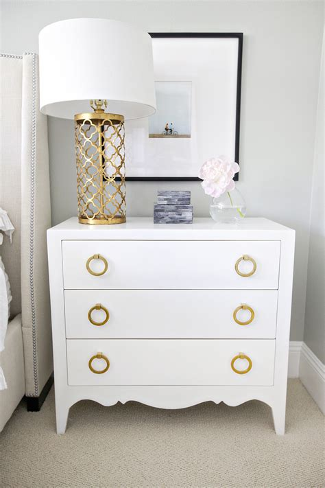Small Dressers For Small Bedrooms