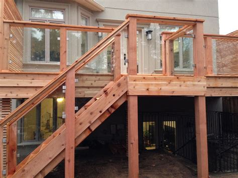 Small Table Plans Using Stair Balusters