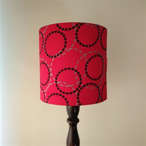 Small Tiber Table Lamp - Orleans Exchange.
