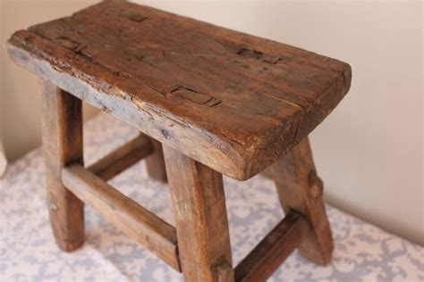 Small Woodworking Benches