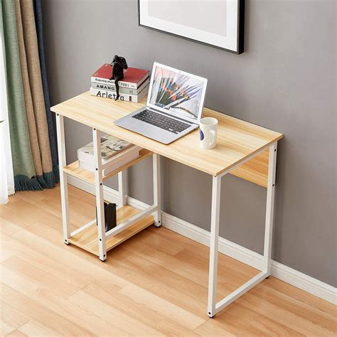 Small Writing Desks With Storage