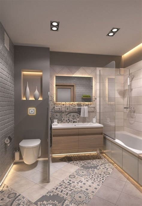 Small Bathroom Remodeling Ideas with Budget