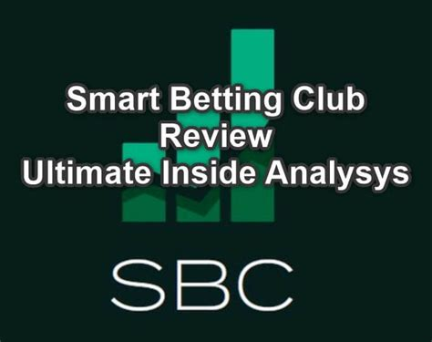 [click]smart Betting Club Review - Gem   Global Extra Money.