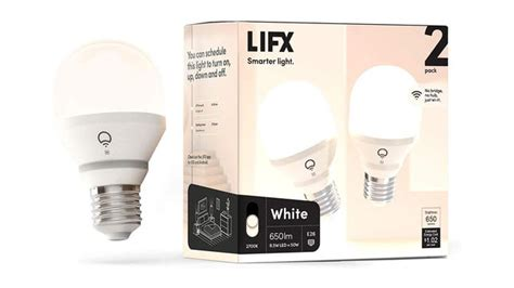 [pdf] Smart Power4all Smart Power 4 All - Best Way To Promote .