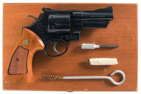Smith  Wesson - Wikipedia.