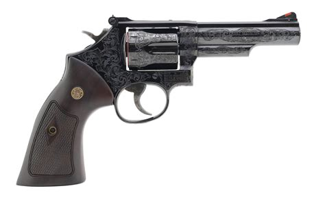 Smith Wesson Smith Wesson.