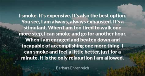 [click]smoke Free In One Hour - Home  Facebook.