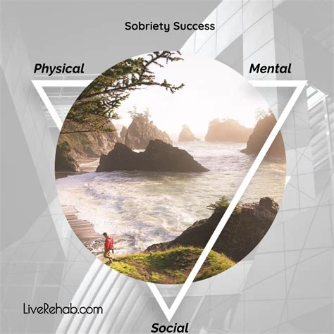 [click]sobriety Success - Live Rehab - Https  Sobrietysuccess .