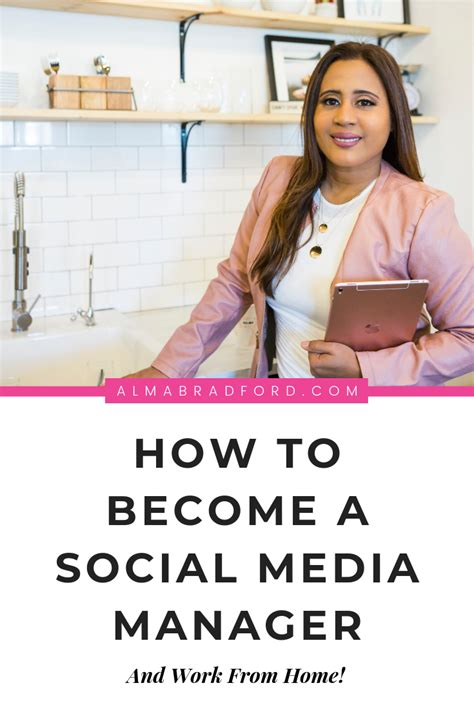 [click]social Media Management Training - Free Online Course.