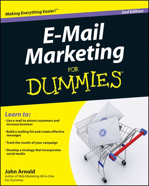 [pdf] Social Media Marketing For Dummies - 1st System.