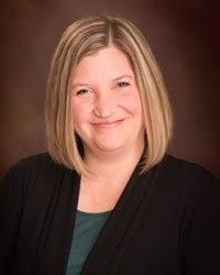[pdf] Social Media Sales Blueprint - Expo Ppai Org.