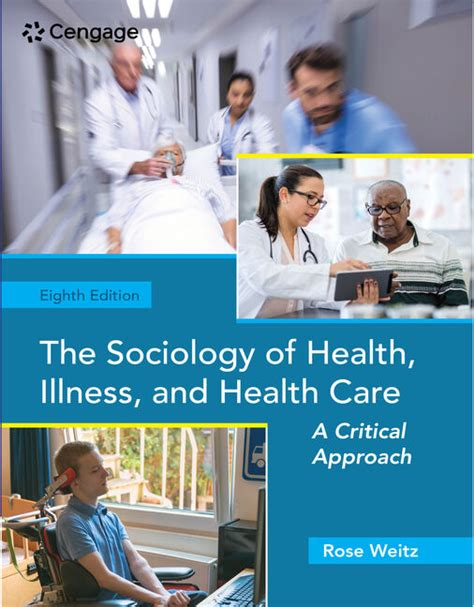 [pdf] Sociology Of Education - Amihealthcare Us.