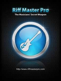 Software To Slow Down Music Riffmaster Pro Review - Fachords.