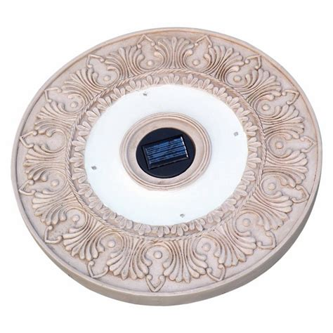 Solar Butterfly Stepping Stones - Sears Com.