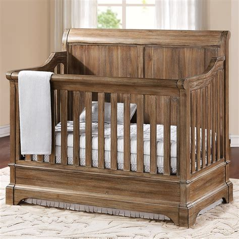 Solid Wood Dresser Nursery