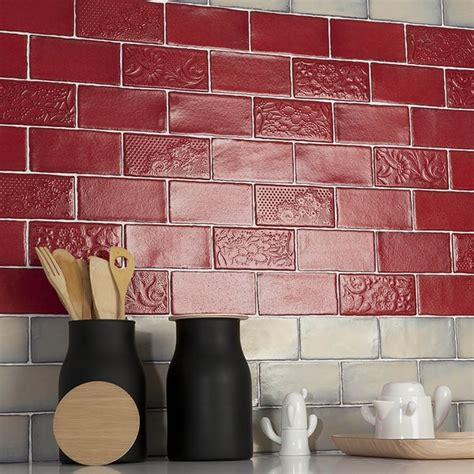 Somertile - Porcelain Tile.