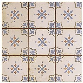 Somertile Fpemira Pamplona Ceramic Floor And Wall Tile 13 .