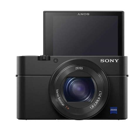 Sony Flip Digital Camcorder