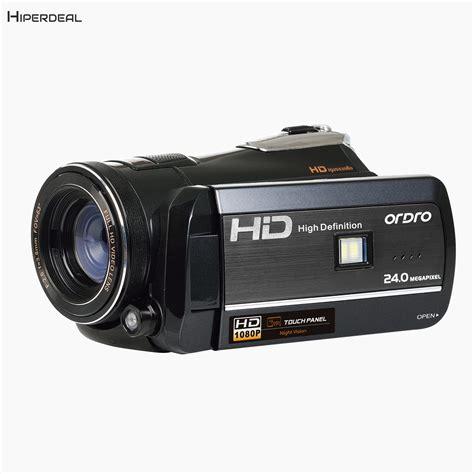 Sony Night Vision Digital Camera