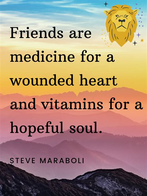 [click]soul Medicine - The Heart Of Healing Paradigm - Organ-Ized .