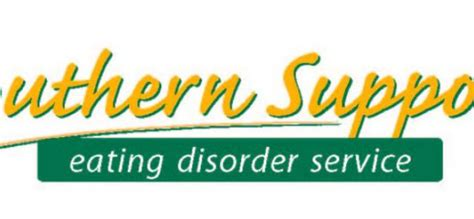 [pdf] Southern Support Eating Disorders Ssed Service.
