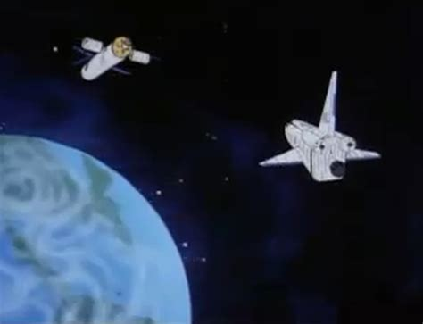 Space Tourism - Wikipedia.