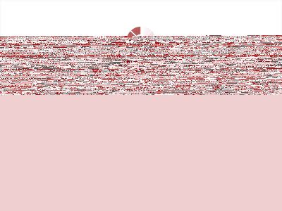 [click]spanish Version Of Lean Belly Breakthrough - Cap S Review.