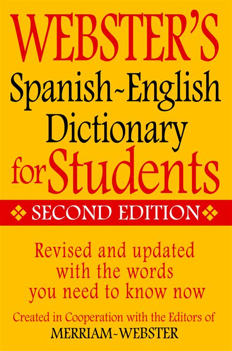 @ Spanish-English Dictionary  Copyright  Damages.